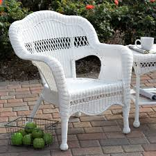 white wicker chair. Outstanding White Wicker Chair In Small Home Decoration Ideas With Additional 12