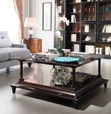 apartments decorating a square coffee table 4714 contemporary coffee table designs ideas