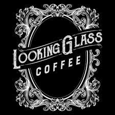 Ver todas as avaliações de 13. Looking Glass Coffee Community Facebook