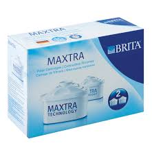 brita water filter. BRITA 2 Pack Maxtra Water Filter Cartridge 100228 Brita