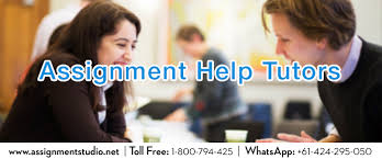 assignment help tutors assignment studio assignment help tutors