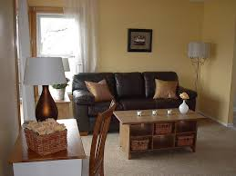 Popular Living Room Furniture Popular Living Room Paint Colors Nice Living Room Painted Colors