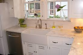 old fashioned ceramic kitchen sinks kitchen sink