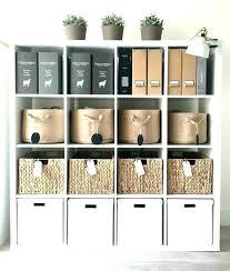 shelves office. Home Office Shelving Ideas Shelves Full Image For Floating