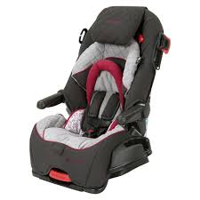 costco ed bauer car seat target promo code shoes ed bauer infant travel bed target cosco alpha omega car seat