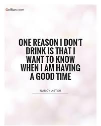 Quotes About Alcohol 100 Best Alcohol Quotes Images Great Anti Drinking Sayings 17
