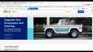 How To Schedule Listing Copy Fitment For Vehicle Compatibility From Other Sellers On Ebay Motors