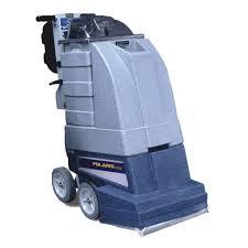 prochem polaris 700 upright self conned power brush carpet upholstery cleaning machine sp700