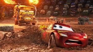 """Résultat de recherche d'images pour """"cars 3"""""""
