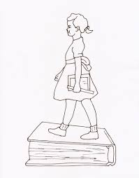 Small Picture Best Civil Rights Movement Coloring Pages Contemporary Coloring