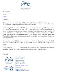 aria resort and casino mega review las vegas nv s co tt aria apology letter