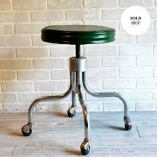 cool vintage furniture. $0.00 Cool Vintage Furniture I