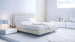 white bedroom furniture decorating ideas – bedroom design