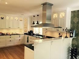 kitchen lighting ideas. Kitchens Lighting Ideas. Traditional Kitchen Ideas