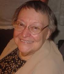 Obituary for Anna Lois (Gabbard) Watkins | Belton-Stroup Funeral Home