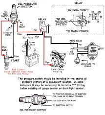 quadrajet electric choke wiring diagram wiring diagrams images of rochester electric choke wiring wire diagram