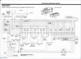wiring diagram for roper dryer wiring diagrams bib wiring diagram for roper dryer printable schematic wiring schematic auger wiring whirlpool 2198954 wiring diagram