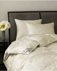 Snowdon Bedroom Furniture Luxury Feather Down Duvets And Comforters Sferra