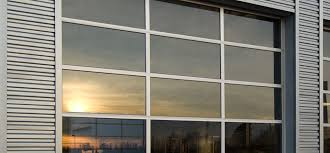 glass garage door commercial.  Commercial Full View Door For Maximum Visibility Commercial Garage To Glass D
