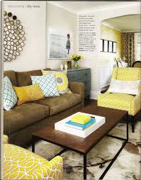 crate and barrel paint colors awesome best living room ideas with yellow sofa photograph