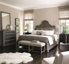 Bernhardt Bedroom Furniture flashmobileinfo flashmobileinfo