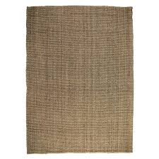 large picture of classic home knobby loop 30063330 rug