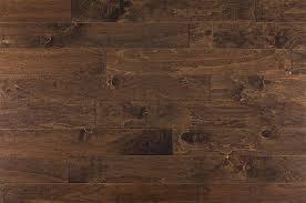 builddirect engineered hardwood handsed birch collection birch texas brown multi view