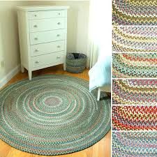 9 ft round rug 9 ft round rug 9 foot round rug on simple inspiration to 9 ft round rug