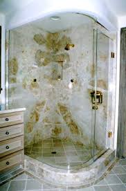 cleaning tempered glass shower doors shower door how to clean tempered glass shower doors