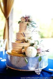 Unique Wedding Cake Flavors Earthy Wedding Cake Flavors Weird