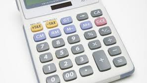 How To Calculate An Early Pay Off Of A Personal Loan Pocket Sense