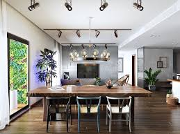 bowl pendant light locations polished wooden floors jewish chandeliers stencil bookcase dining room ikea kristaller chandelier