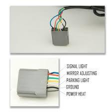 2000 excursion mirror wiring diagram wiring diagram technic