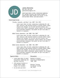 Resume Templates Word 2013 Best of Template Resume Printable Resume Templates Inspirational Resume Free