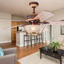 ceiling fans large living room fan great ceiling fans top ten ceiling fans windmill ceiling