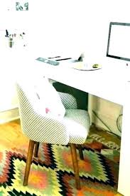 fashionable office design. Wonderful Office Cute Office Chairs Desk Ideas Chair Fashionable On Sale And Fashionable Office Design