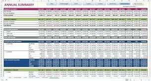 excel template monthly budget monthly budget planner excel best budget excel template family