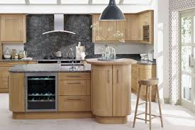 kitchen furniture company betta living has called in the administrators betta living home office