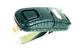 full size of how to program liftmaster garage door opener car programming instructions 890max mini keychain
