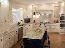 kitchen designs white cabinets. White Traditional Kitchen Cabinets Decoist Designs D