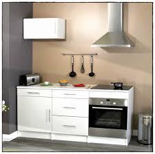 Resserre De Cuisine Ikea Luxe 24 Inspirant Cuisine Ouverte Ikea Top