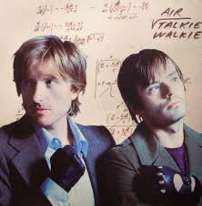 <b>AIR</b> - <b>Talkie Walkie</b> (Vinyl LP)   vinyl-digital.com Online-Shop