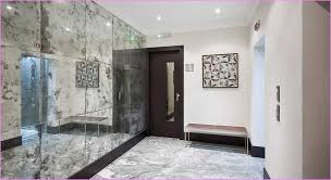 antique effect mirror tiles