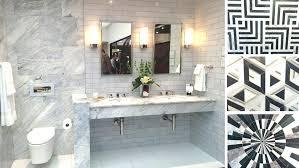 ann sacks showroom sacks ave tile ceramic contractors dealers ann sacks showroom los angeles