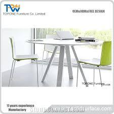 office building design ideas amazing manufactory. Small Office Building Design Ideas Amazing Manufactory F