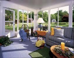 sunroom decorating ideas window treatments. Impressive Small Sunroom Decorating Ideas Of Design Pictures Stunning Designs Window Treatments