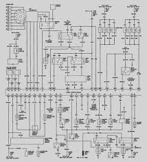 tpi wiring harness diagram tpi wiring harness painless headlight wiring diagram for 2004 isuzu