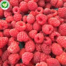 Iqf Frozen Raspberry Fruit Suppliers And Manufacturers