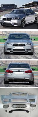BMW 3 Series bmw 128i body kit : 57 best BMW Body kit images on Pinterest | Body kits, Bmw 1 series ...