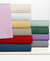 charter club sheets macys closeout charter club sheet sets 300 thread count egyptian cotton